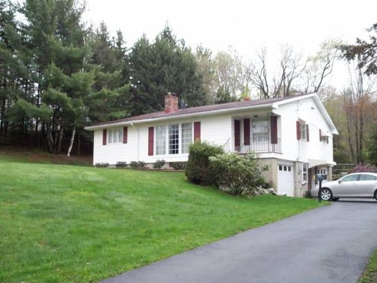 7616 State Highway 23, Oneonta, NY 13820