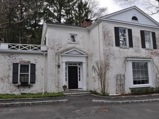 43 Main St, New Canaan, CT 06840