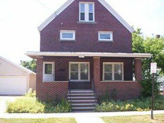 1517 Ashland Ave, Niagara Falls, NY 14301