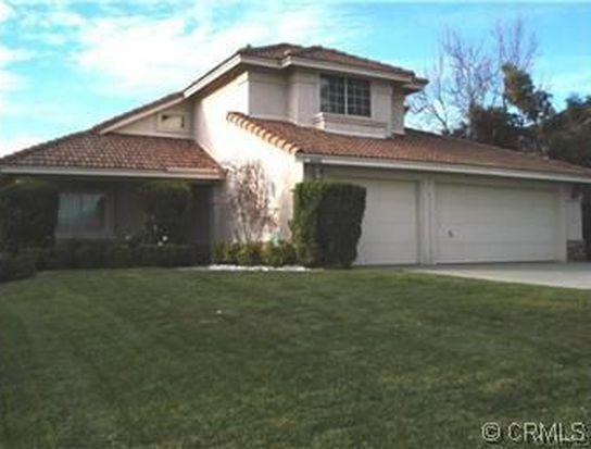 6648 Olive Ave, San Bernardino, CA 92407