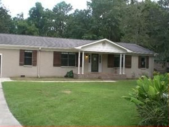 7237 Franklin Rd, Foley, AL 36535