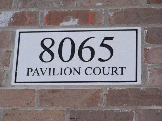 8065 Pavilion Ct, Indianapolis, IN 46259