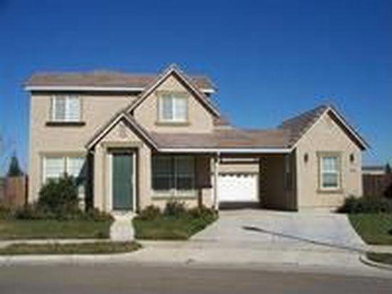 1305 Shasta Creek Ct, Patterson, CA 95363
