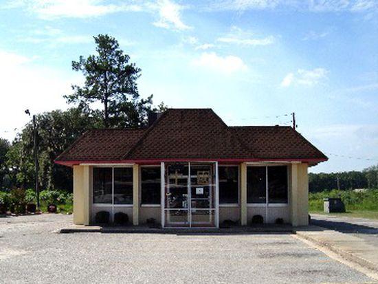 755 E Oglethorpe Hwy, Hinesville, GA 31313