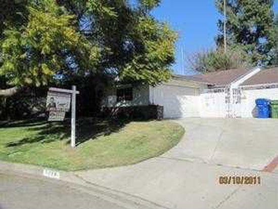 5938 Satsuma Ave, North Hollywood, CA 91601