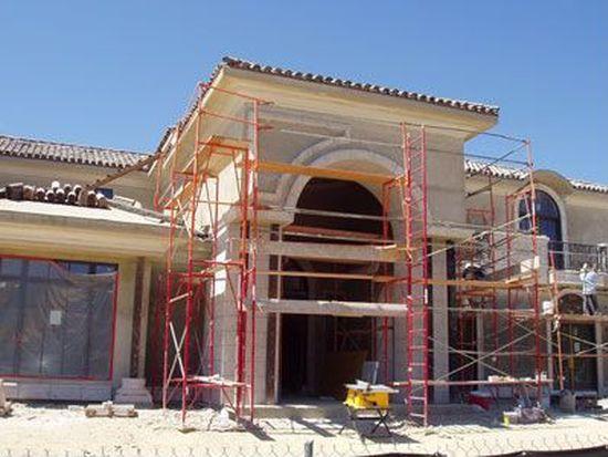 25221 Prado Del Misterio, Calabasas, CA 91302