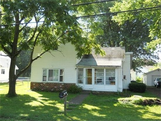 200 High St, Sunbury, OH 43074