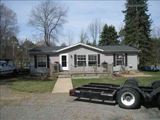 53327 County Road 39, Middlebury, IN 46540