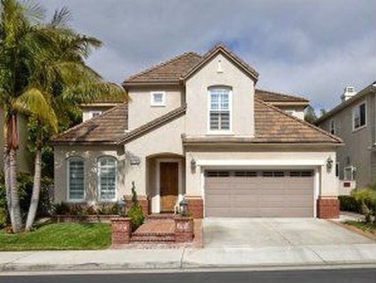 18712 Calera Ln, Huntington Beach, CA 92648