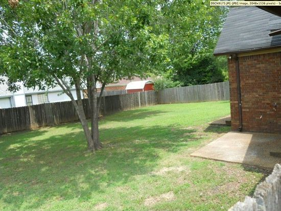 7248 Eggleston Rd, Memphis, TN 38125