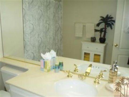 35 Pebble Beach Dr, Rancho Mirage, CA 92270