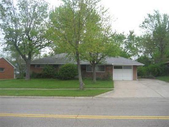 5227 Powell Rd, Dayton, OH 45424
