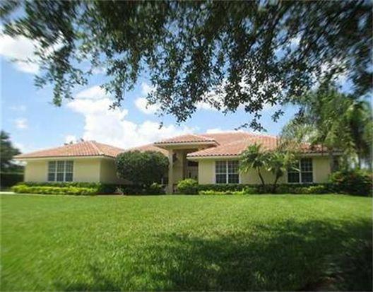 11361 NW 18th St, Plantation, FL 33323