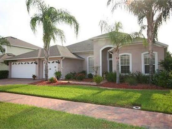 9725 Portofino Dr, Orlando, FL 32832