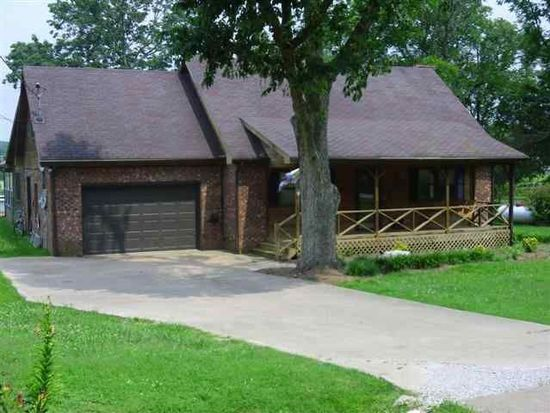 193 Circle Dr, Russellville, KY 42276