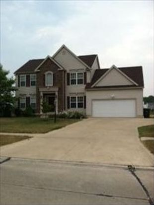 801 Castle Haven Way, Wadsworth, OH 44281
