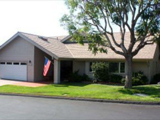 5175 Kara Dr, Santa Barbara, CA 93111