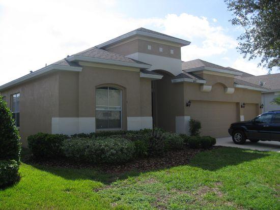 1634 Tennyson Ct, Lake Mary, FL 32746