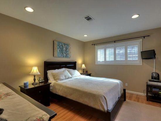1369 Lansing Ave, San Jose, CA 95118