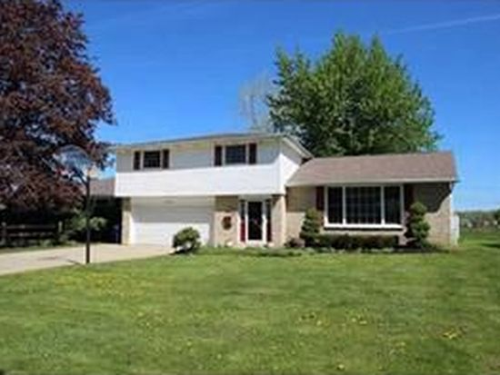 17 Red Oak Dr, Williamsville, NY 14221