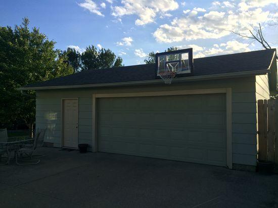3600 E 42nd Ct, Des Moines, IA 50317