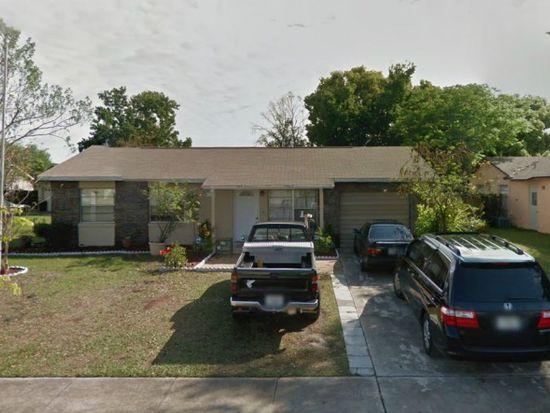 7545 Rio Pinar Lakes Blvd, Orlando, FL 32822