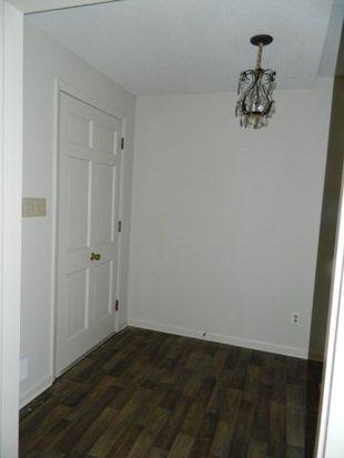 990 Washington Rd, Lexington, GA 30648