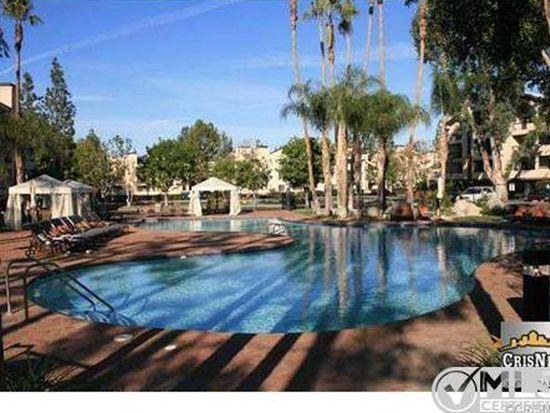 5545 Canoga Ave APT 112, Woodland Hills, CA 91367