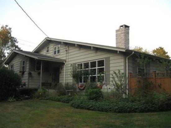 1151 Tucker Rd, Dartmouth, MA 02747