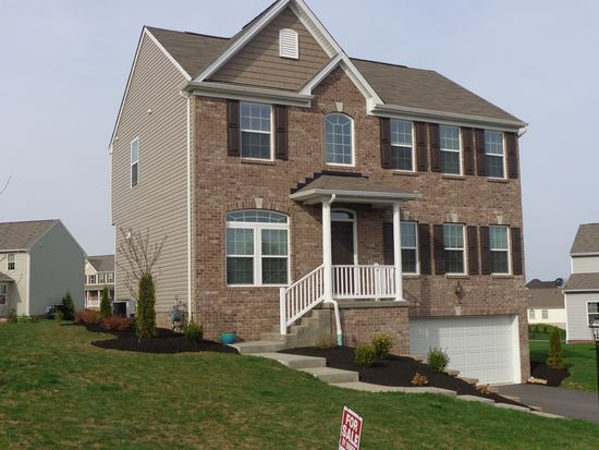 249 Jacobs Way, Greensburg, PA 15601