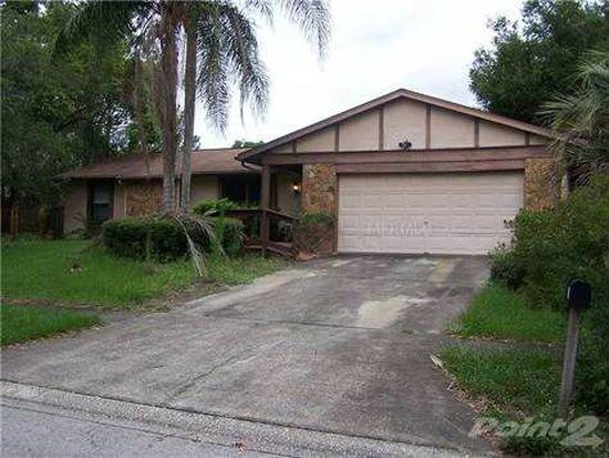 1412 Rustling Oaks Dr, Brandon, FL 33510