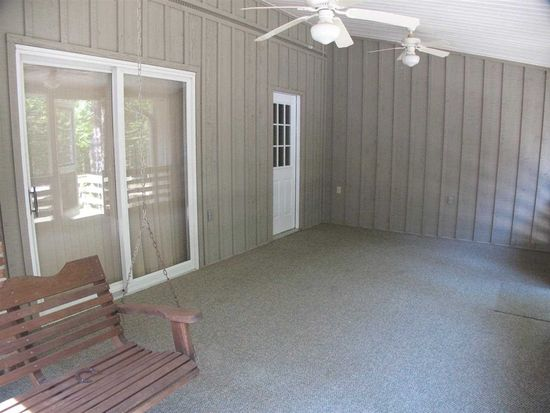 599 Independence Dr, Roebuck, SC 29376