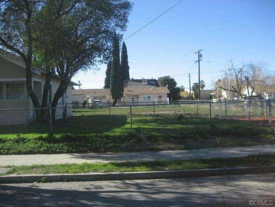 224 Kendall Ave, San Bernardino, CA 92410