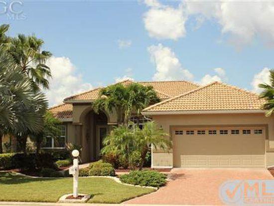 9866 Mar Largo Cir, Fort Myers, FL 33919