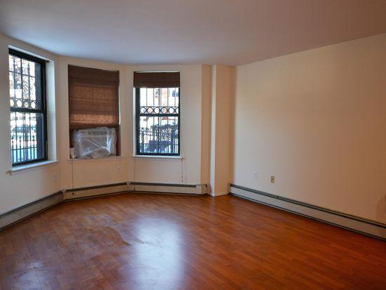 742 Fulton St # 1, Brooklyn, NY 11238