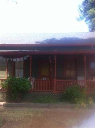 566 Bostwick Ln, Santa Cruz, CA 95062