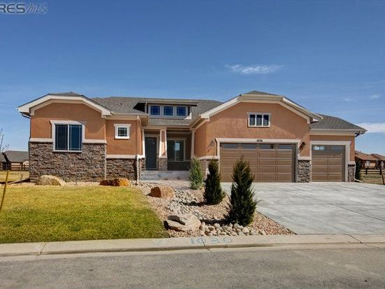 1030 Waterfall St, Timnath, CO 80547