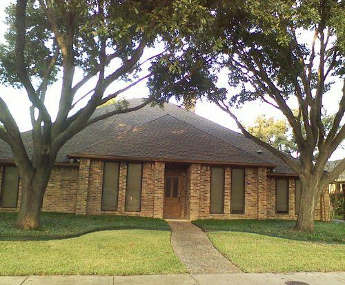 18615 Crownover Ct, Dallas, TX 75252