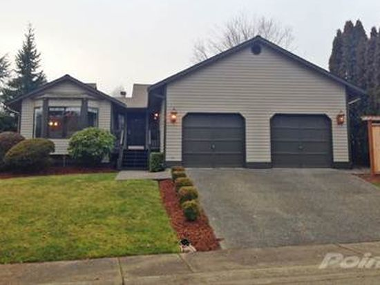 1303 235th Pl SW, Bothell, WA 98021