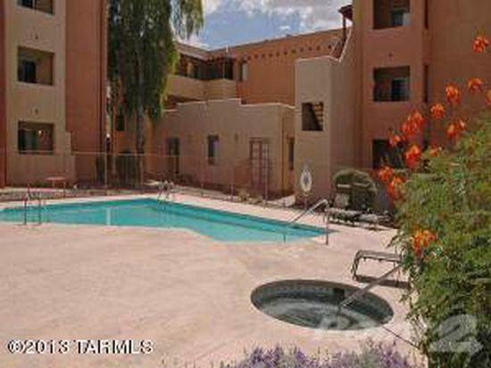 1810 E Blacklidge Dr APT 423, Tucson, AZ 85719