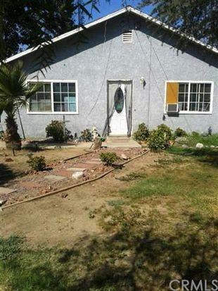 2045 Nolan St, San Bernardino, CA 92407