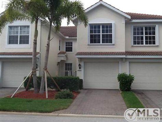 9630 Hemingway Ln APT 4104, Fort Myers, FL 33913