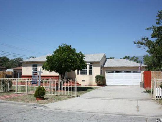 232 E 25th St, San Bernardino, CA 92404