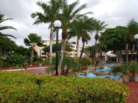8215 SW 152nd Ave # G-207, Miami, FL 33193