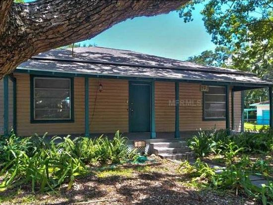 701 Vine Ave, Clearwater, FL 33755