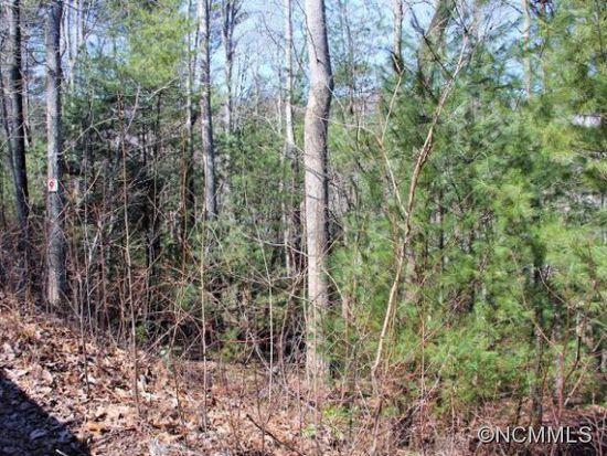 9 Judson Ridge Rd, Arden, NC 28704