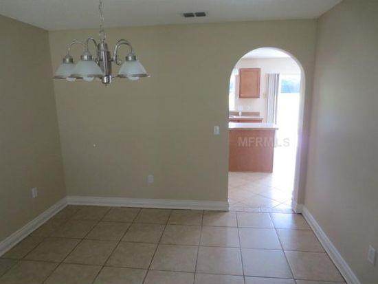16912 Cornerwood Dr, Orlando, FL 32820