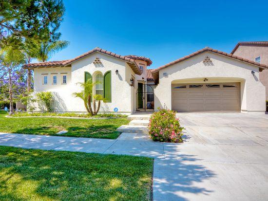 Loans near  Old Janal Ranch Rd, Chula Vista CA