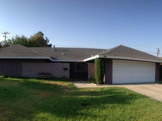 1204 E 25th St, San Bernardino, CA 92404