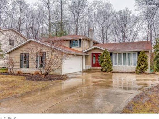 37457 Hunters Ridge Rd, Solon, OH 44139